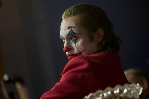 """偉大な俳優たちが演じてきた""""ジョーカー""""にホアキン・フェニックスはどう挑んだ?"""