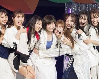NMB48 22ndシングル「初恋至上主義」発売決定!センターには太田夢莉!