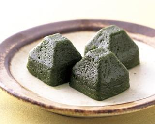 編集部員が京都の人気商品を食べ比べ!抹茶焼き菓子グランプリ