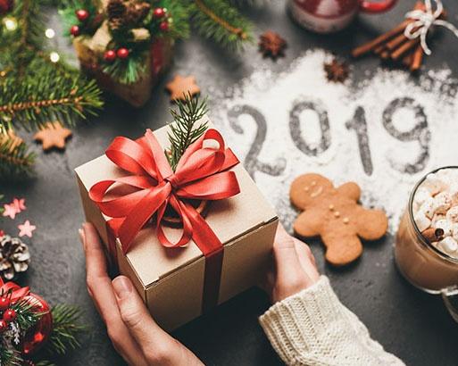 【彼女・妻へ編】昨年データで予算の復習&トレンド予想。喜ばれるプレゼント選びのポイント