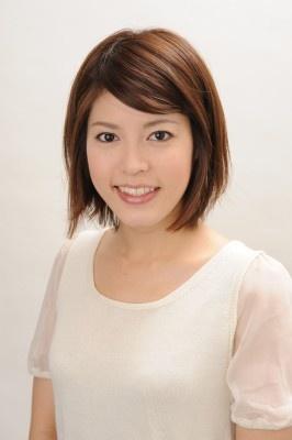 神田愛花の画像 p1_33
