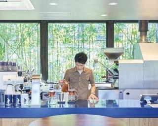 スターバリスタのカフェに関西発進出の人気ロースターも!1杯にこだわる京都のコーヒー専門店3選