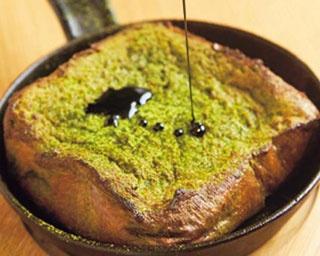 星付きシェフの新業態や高級食パンのリッチメニューも!大阪・京都のパンカフェ4選