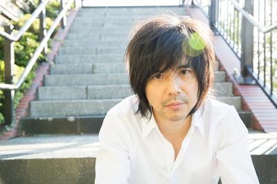 【写真】「この曲で青春を取り戻せた」と語る宮本浩次