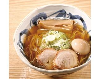「この量はすごい!」仕入れ業者も驚いた、大量の鶏ガラで作るラーメンが名古屋で話題!