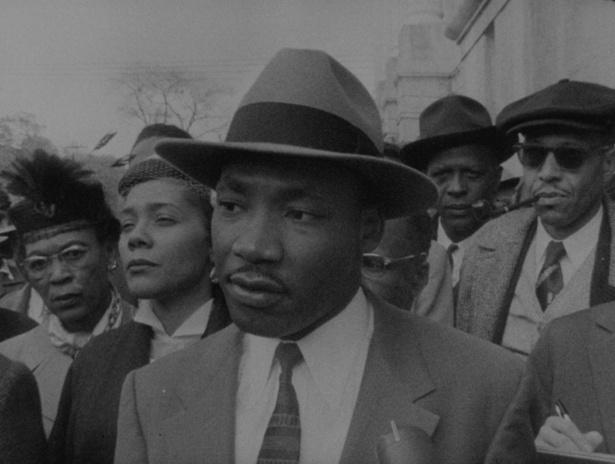 35ミリプリントでアメリカ議会図書館の映画コレクション14作品が上映!