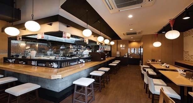 香港プラザ 高砂店 / おひとり様からファミリーまで人気。ランチタイムは、スープなどがセットになる限定セットも登場する