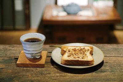 福岡の人気コーヒー店をめぐってお得な特典をうけよう!