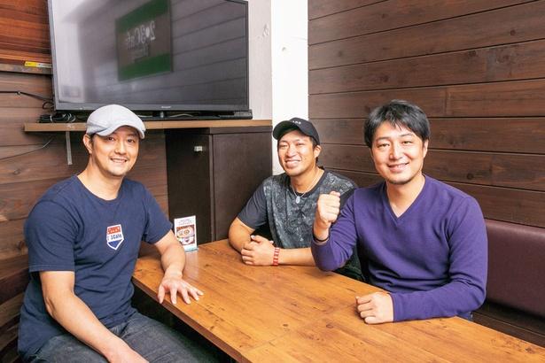 の 語る を 奈良 5 シニア