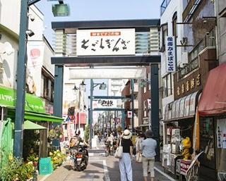 編集長が語る、これからの商店街と街の未来 〜東京編〜
