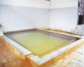 無料〜150円で温泉巡り!大分・別府の鉄輪温泉で入れる公衆浴場6選