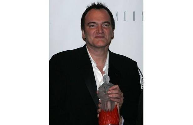 ローズはクエンティン・タランティーノ監督らがメガホンを取った『グラインドハウス』で主役を演じた
