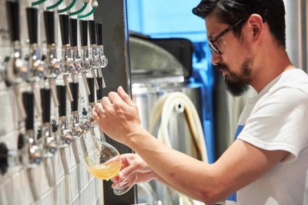 ビールについて知り尽くした古賀さんと伊ヶ谷さんからクラフトビールをさらに楽しむノウハウを教わろう