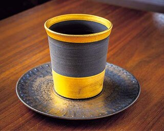 和菓子とコーヒーの絶品マリアージュ!京都のカフェを同志社女子大生が紹介