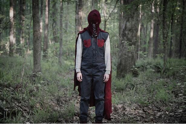 もしスーパーヒーローが闇落ちしたら…『ブライトバーン/恐怖の拡散者』が恐ろしい!