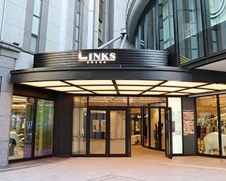 大阪・梅田に誕生!「LINKS UMEDA」内覧会を徹底レポ