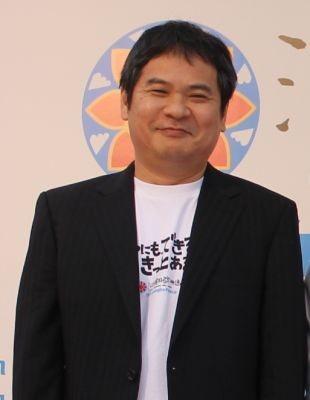 小川通仁監督