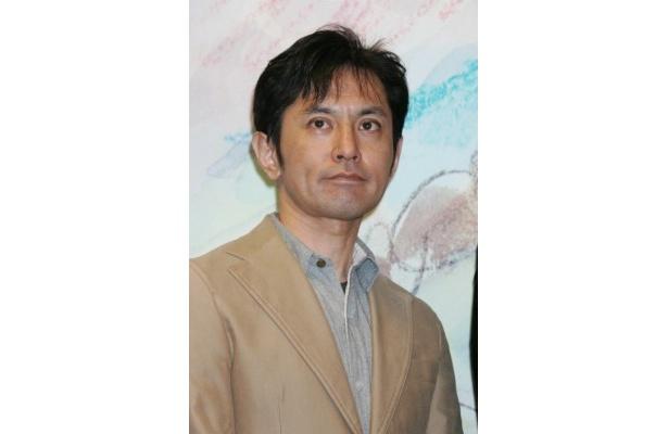 『ゲド戦記』以来、2作目のジブリ作品でメガホンを取る宮崎吾朗監督