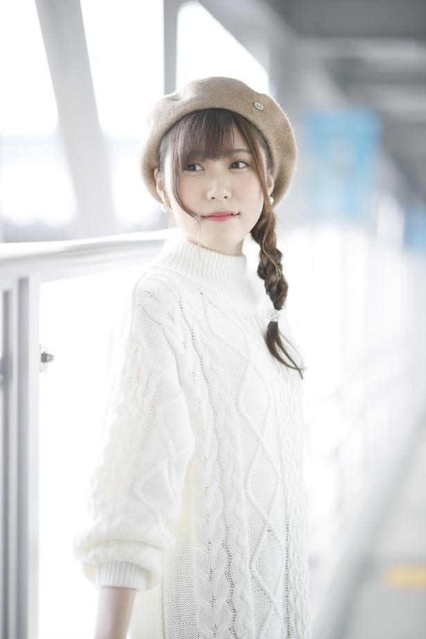 <mark>[集会所]</mark> SKE48 7期生&8期生&9期生変態スレ☆32YouTube動画>8本 ->画像>522枚