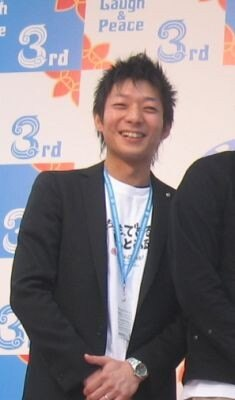 伊藤隆行監督