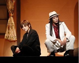 博多座11月公演『AKB48グループ特別公演』後半キャストで上演!