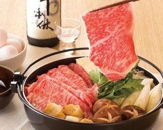 国産黒毛和牛も20%オフに! 大阪府の「イオンモール ブラックフライデー」