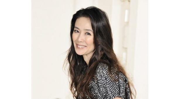 【写真】萬田久子が「笑っていいとも!」金曜日のレギュラーに!