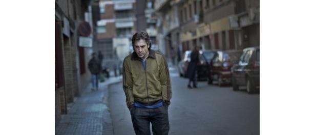 【写真】主演のハビエル・バルデムは本作で第83回アカデミー賞主演男優賞にノミネートされた
