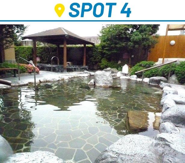 平成20年6月に千葉県で唯一「平成の名水百選」に選ばれた久留里の名水を使用