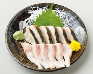 名産のトロさわらや地魚を堪能!三重県鳥羽市の新鮮な漁港めし