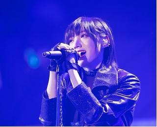 太田夢莉が卒コン開催「NMB48は私の青春で、人生で初めて無我夢中になれたこと」
