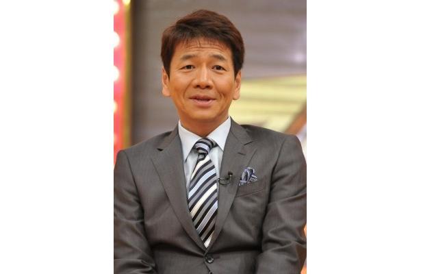 """上田は、""""スター候補生""""について「謙虚な人の方が応援したくなるかも」とコメント"""