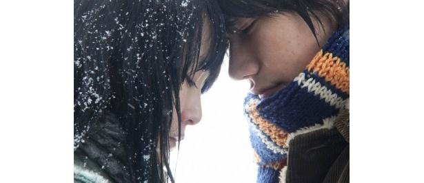 【写真】『ノルウェイの森』エクステンデッド版は6月4日(土)より一週間限定で上映