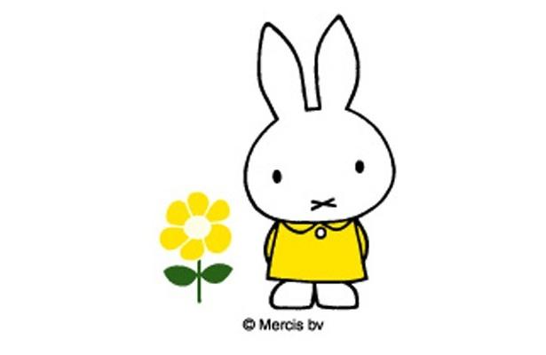 「ダイナミックフォト」のイラストその4。お花とお揃いの色の洋服