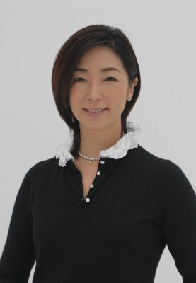 """【写真】新たに""""即興案内人""""として番組に加わる中井美穂"""