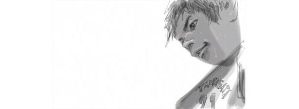 CMのイメージ画像