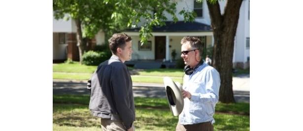 マイケル・ウインターボトム監督が原作を忠実に映像化