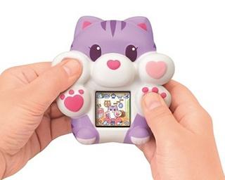最新の進化系おもちゃ続々!セガトイズが選ぶ子供向け人気クリスマスプレゼント発表