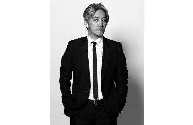 【写真】9年ぶりにピアノソロツアーを開催した坂本龍一