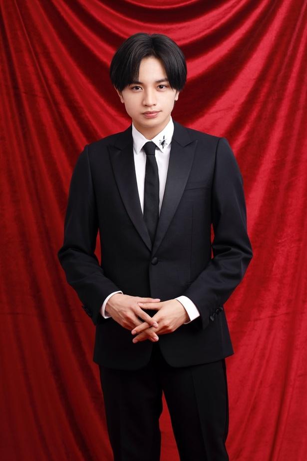 アカデミー賞直前には中島健人が現地ハリウッドで取材を行った特別番組も放送される