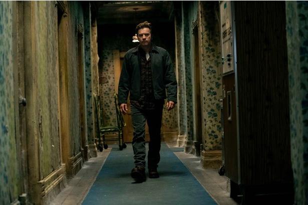主人公のダニーがアブラとともに最強の敵であるローズと最終決戦を迎える本編映像が到着