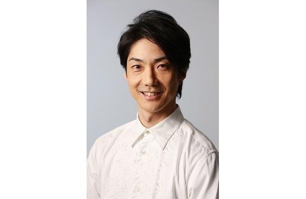 【写真】のぼう様こと成田長親を演じる野村萬斎。8年ぶりに映画主演を務める