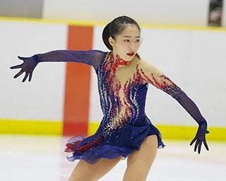 フィギュアスケート全日本選手権、最後の大舞台に臨む、引退を決めた選手達