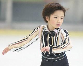 【写真特集】全日本選手権での活躍に期待!宇野昌磨の成長を写真で振り返る【全40枚】