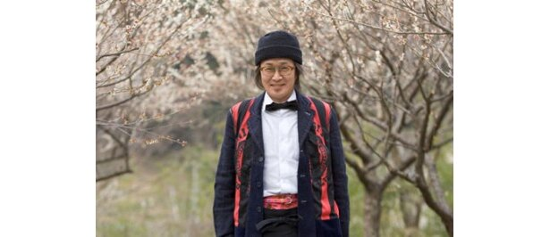 在りし日の清志郎の笑顔がよみがえる!