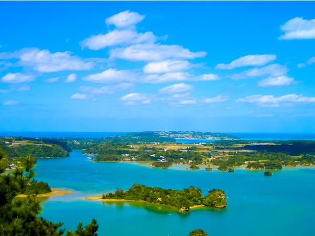 今まで何度も素通りしていたのが本当に悔やまれるほど、魅力あふれる離島です。皆さんにご紹介しておきながらも、屋我地島は永遠に沖縄の穴場であってほしいと思う今日このごろです