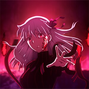 劇場版「Fate/stay night [Heaven's Feel]」最終章2020年3月28日ロードショー!特報映像第2弾が公開