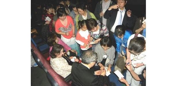 日本のみならず中国でも大人気の『クレヨンしんちゃん』。同作は現在までに45以上の国と地域で放送されている