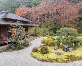 「そうだ 京都、行こう。」冬の京都の楽しみ方を体験レポート