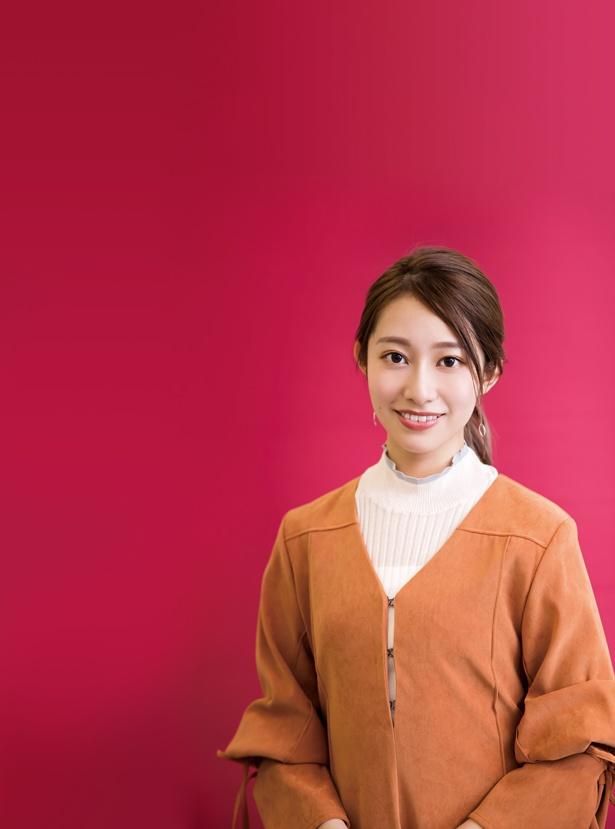 桜井 玲香 卒業 乃木坂